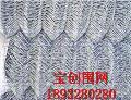 勾花网产品规格 勾花网产品形状 勾花网产品用途