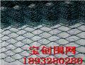 勾花护拦网的优点 勾花护栏网安装 勾花护栏网的造价