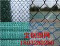 南京荷兰护栏网产品特点 南京荷兰护栏网编制方法 南京