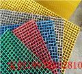 惠州玻璃钢格栅板优势 中山玻璃钢格栅板特点 玻璃钢格栅板防腐处理
