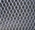 成都金属板网产品结构 成都金属板网防腐处理 成都金属板网产品优势