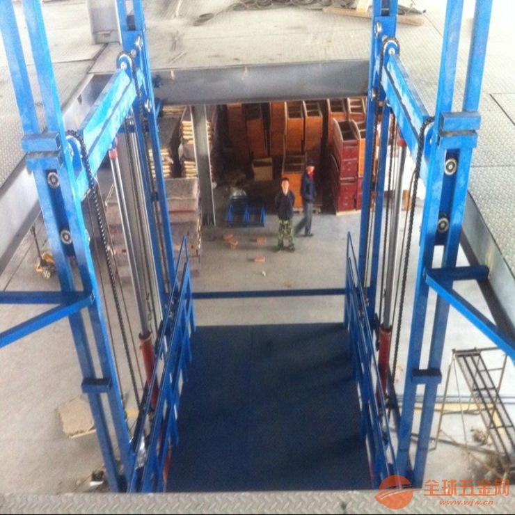 成都金堂县2.9吨双梁行吊图纸【这家老板实在】