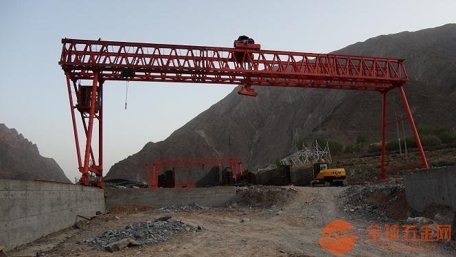 文山广南县3吨货梯尺寸【这家老板实在】