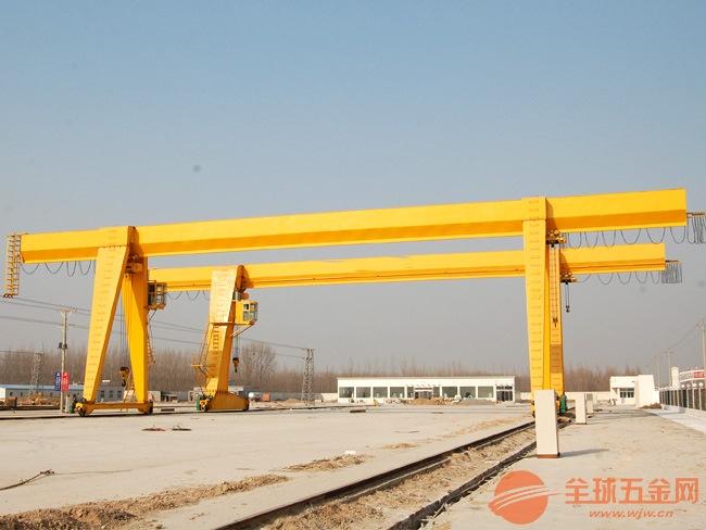 福州闽侯县货梯/升降机/升降平台/液压货梯厂家在福州闽侯县