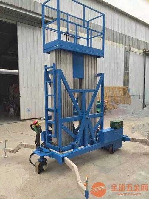 焦作解放200吨货梯多少钱【这家老板实在】