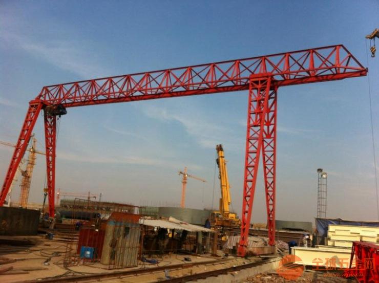 宿州泗县货梯/宿州泗县桥式起重机,【设计规范】
