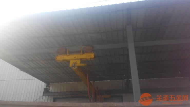 西双版纳勐海县70吨龙门吊【这家老板实在】