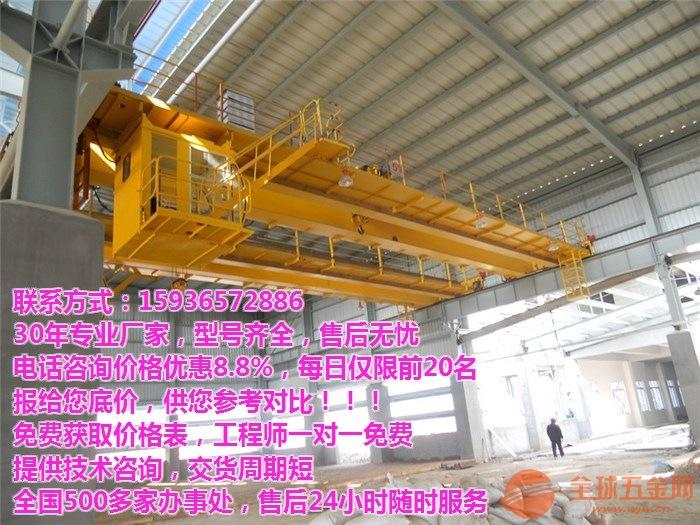 安庆迎江2.8t悬臂吊/旋臂吊,厂家推荐产品