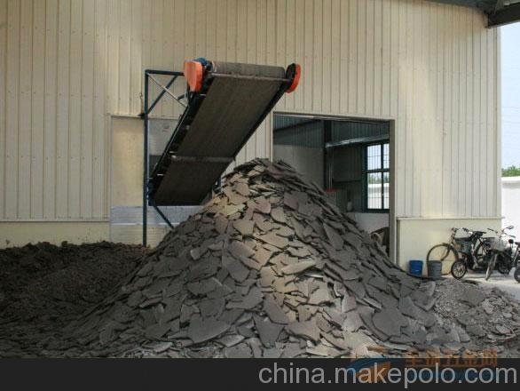 东莞寮步固体废物处理、危险废物处理