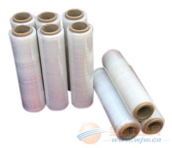 平洲造纸业纸板包装拉伸缠绕膜,建筑材料包装膜