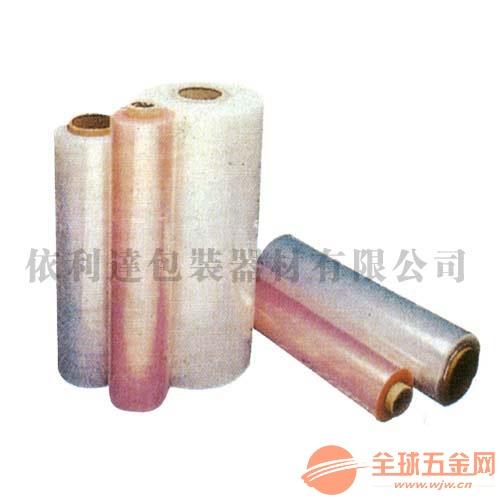 南安又称LLDPE弹性膜包装膜厂家供咨询郭生158609249988