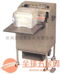 龙岩食品外抽式真空包装封口机/漳州豆制品真空封口机