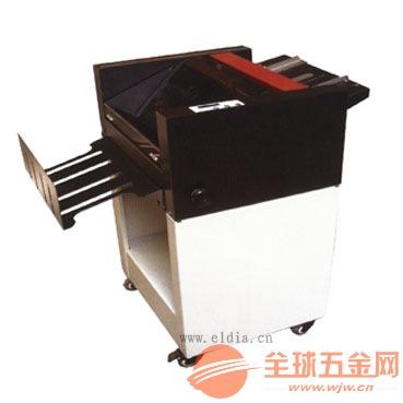 依利达畅销热门的深圳光明豪华型高台自动打包机