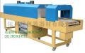 南海平洲欢迎定做大型非标PE热收缩包装机