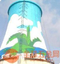 萝北县线拉塔拆除公司