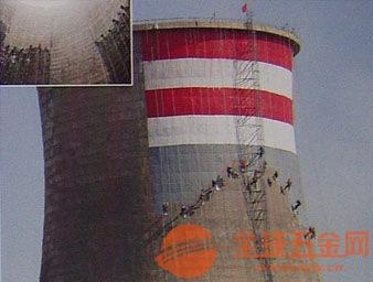 西乡塘区信号塔拆除公司