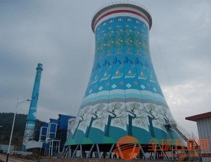 陇西县水塔拆除公司