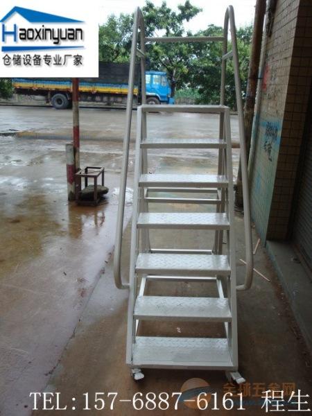 可按要求定做工厂登高取货梯-东莞2米维修登高梯批发价