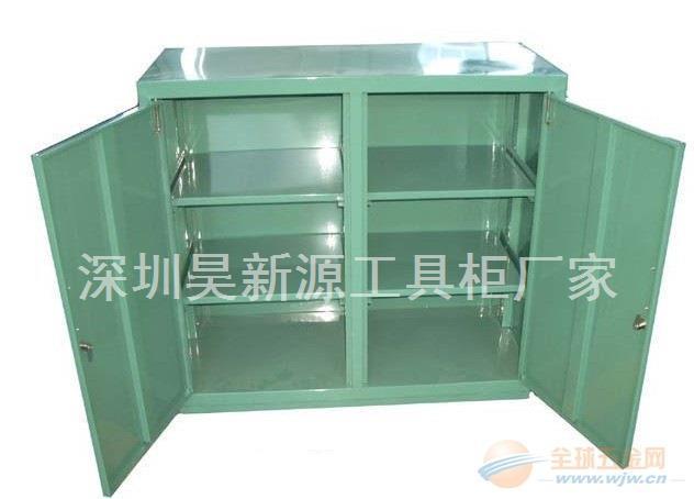 深圳重型工具柜生产厂家,可按要求定做各种规格及款式工具柜生产厂家