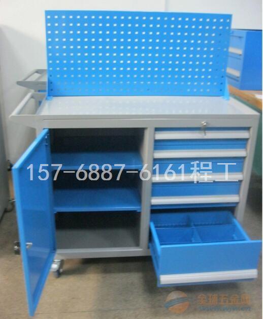钢制工具柜生产商-深圳冷轧钢板工具柜可按客户要求定做