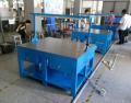 重型钳工工作台可按要求定做-模具拆装工作台图片-模具工作台批发