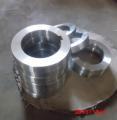 上海金属纵剪分条机圆刀片厂家价格