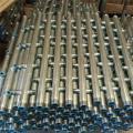 茂名钢塑分水器批发 衬塑分水器 镀锌钢管分水器