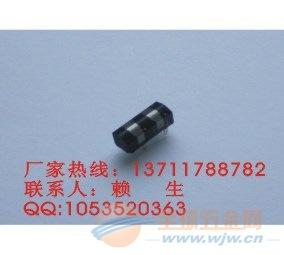广西北海生产3mm磁头价格,全套制作磁头出厂价格
