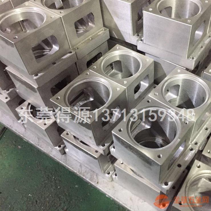 东莞塘厦电机座CNC加工,铝铸件加工,技术专业,质量可靠