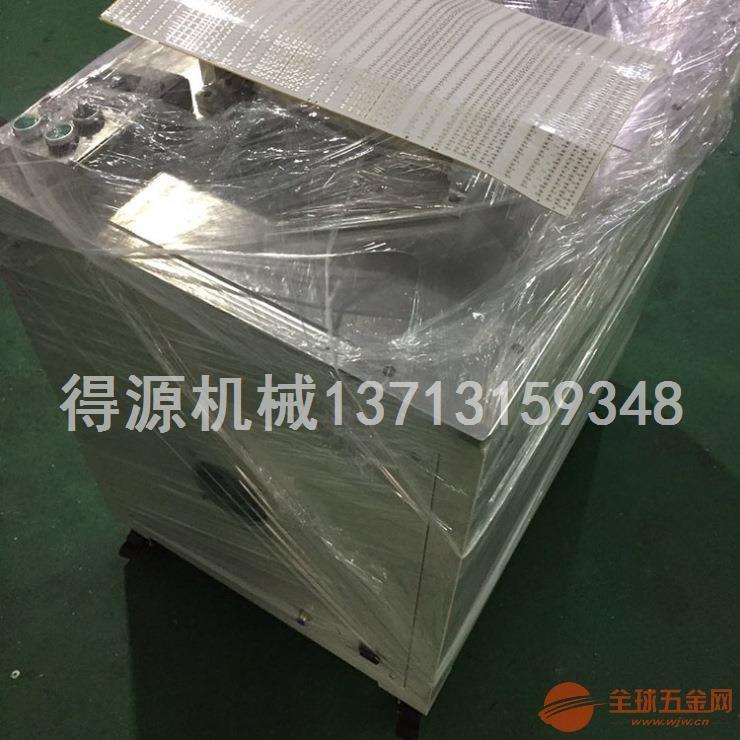 LED灯条分板机,非标定制,技术纯熟