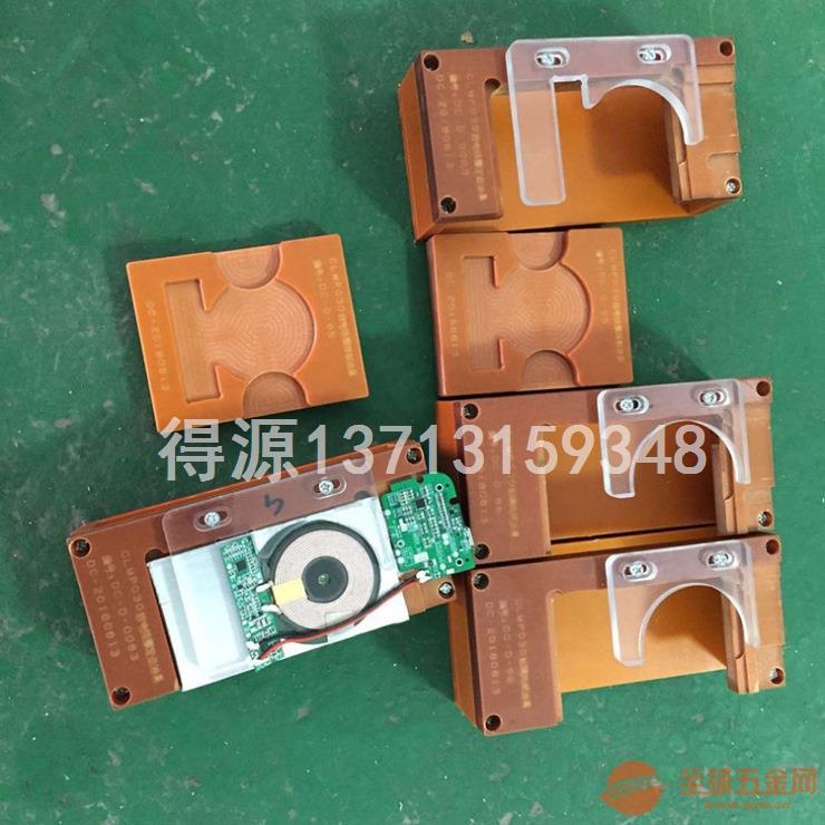 东莞塘厦电子组装治具加工,电木治具加工,定位点焊治具