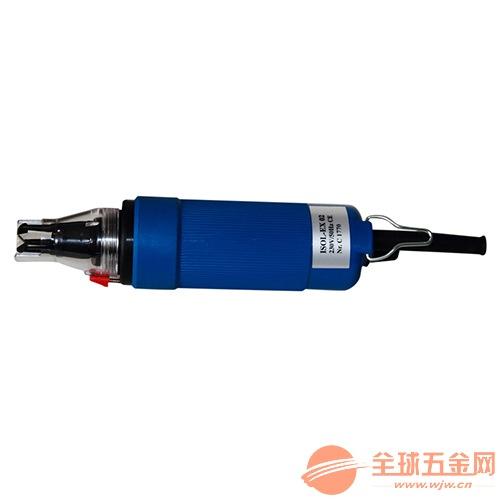 资阳ISOL-EX手持式电动漆包线刮漆器多少钱