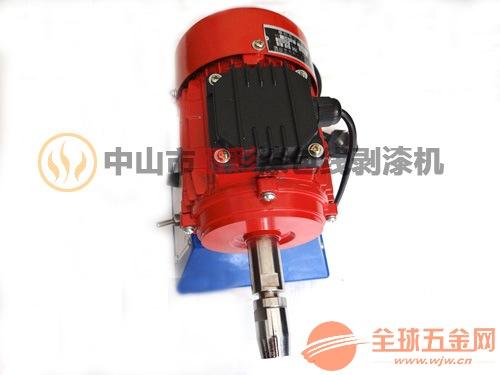 濮阳DNB-6漆包线刮漆机多少钱