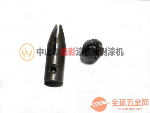北京三爪刮漆刀头价格厂家