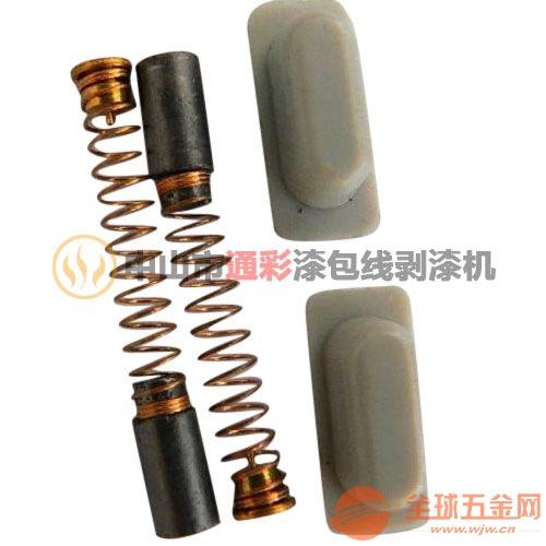 杭州ABISOFIX刮漆机|4510剥漆机多少钱