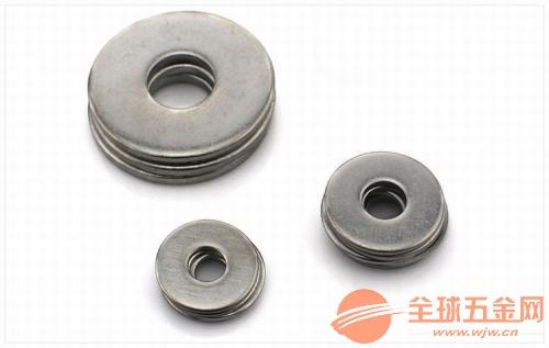 深圳A级小垫圈专业制造厂家价格实惠