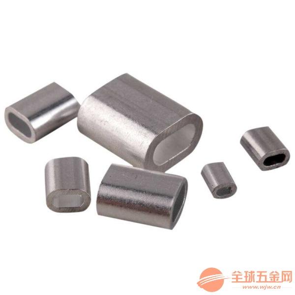 国内铝套批发哪家产品质量更有保障