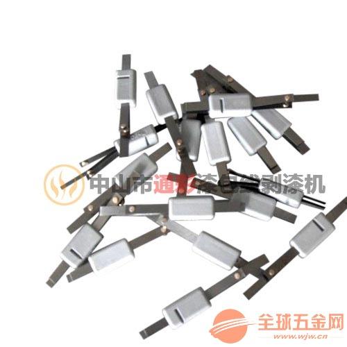 南京漆包线刮漆机生产厂家