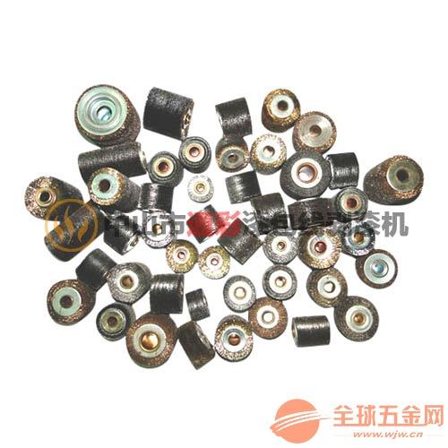 广州去漆钢丝轮哪里有卖的