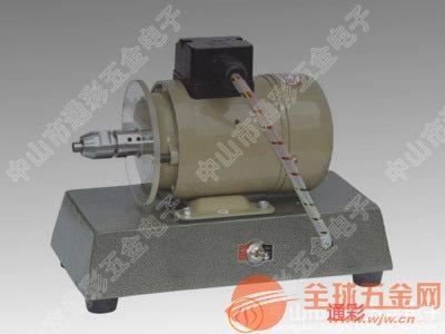 杭州DNB-6漆包线刮漆机多少钱一台