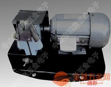 茂名DNB-4漆包线刮漆机多少钱