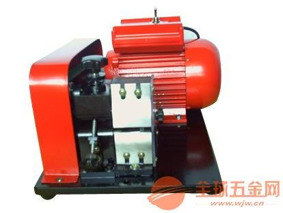 安庆DNB-1漆包线剥漆机多少钱