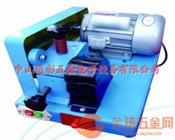 丹东DNB-1漆包线剥漆机多少钱