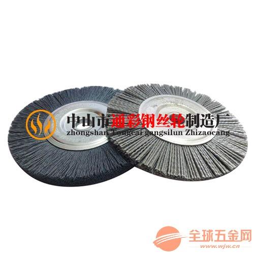 济宁铜丝轮|铜丝刷价格多少