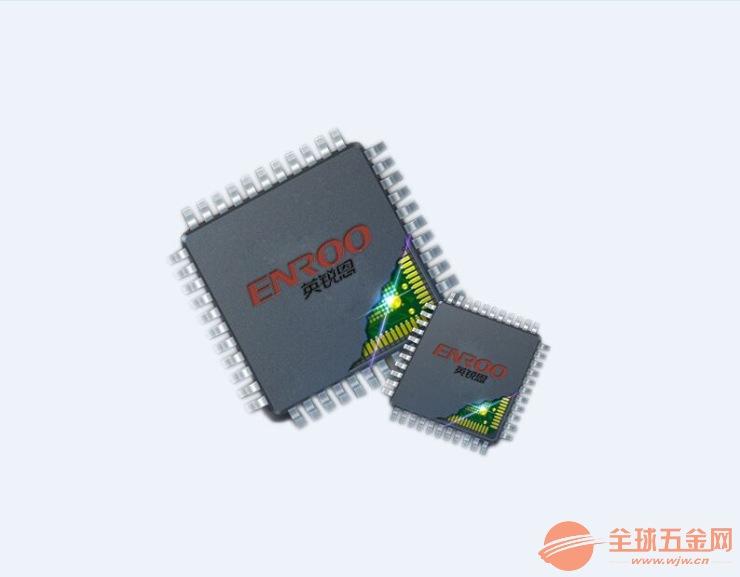 现货库存EN8F676兼容16F676英锐恩科技8位单片机生产商