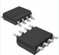 闪灯控制IC|麦肯代理商深圳英锐恩厂家直接供应