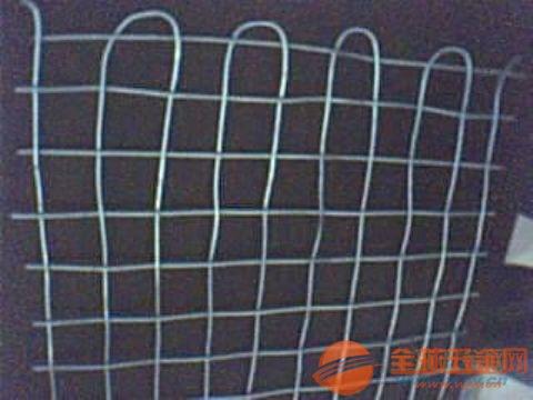 武汉铁丝网围栏实力生产厂家欢迎咨询选购