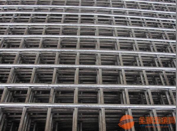 武汉铁丝网围栏生产批发厂家一手货源