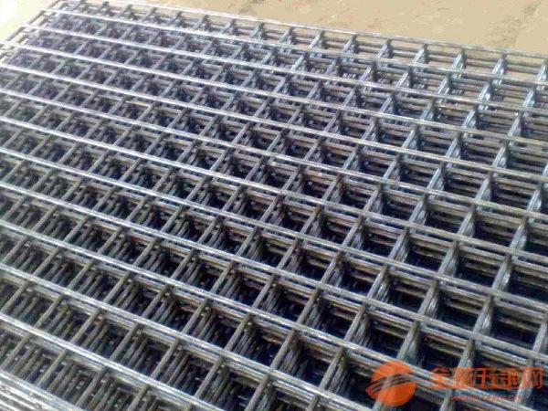武汉铁丝网围栏专业制造品质可靠