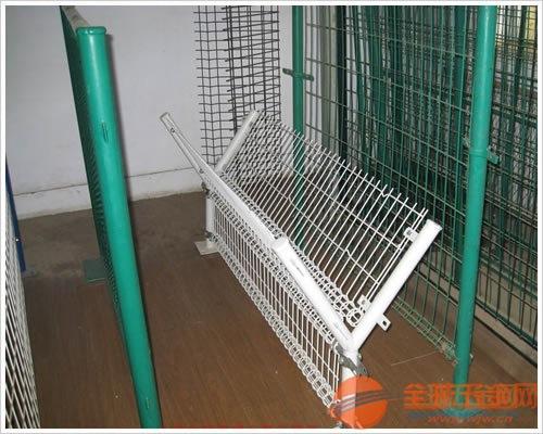武汉铁丝网围栏生产厂家提供实时报价